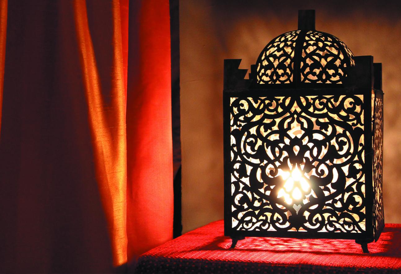 Sultan Gate Photo 1
